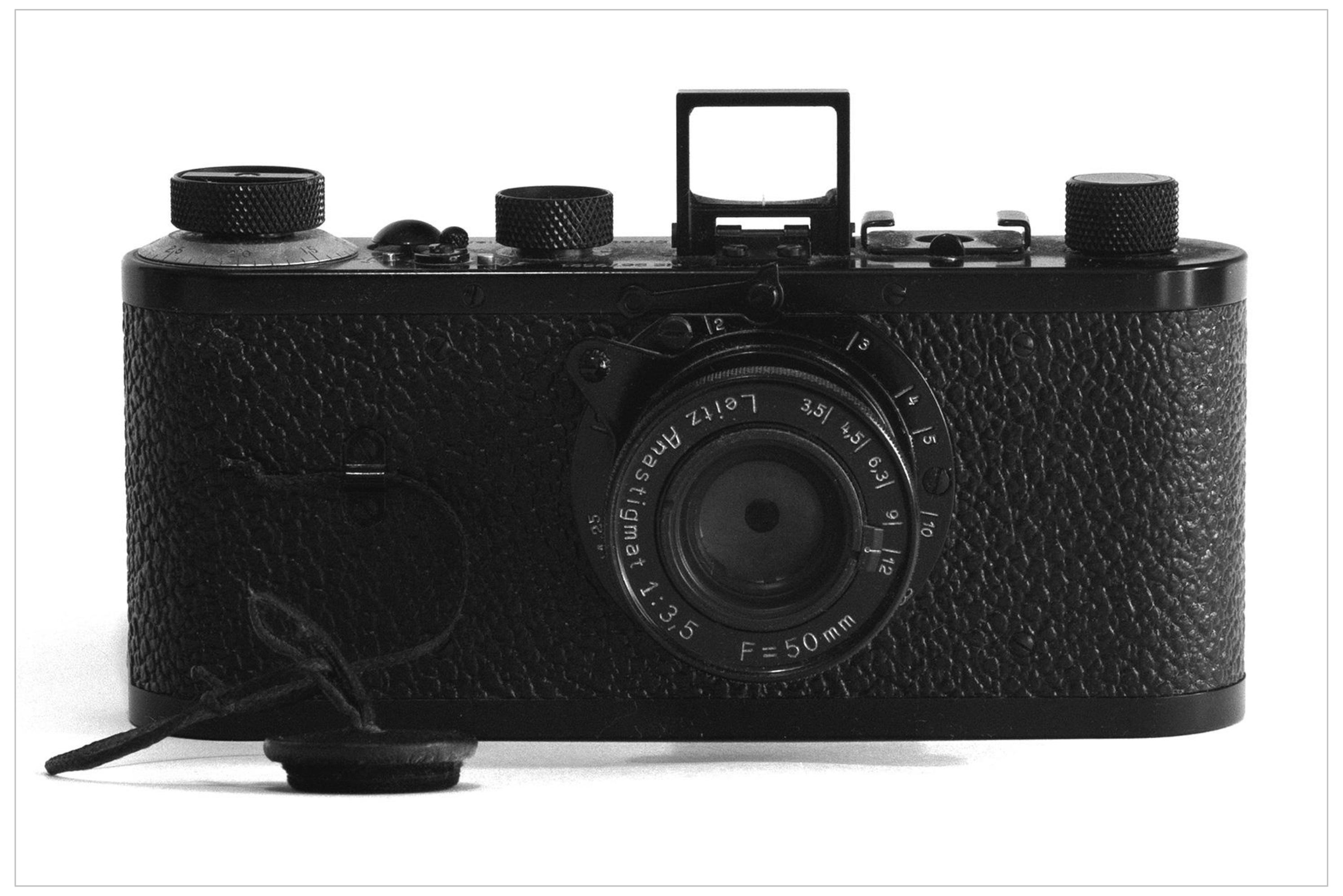 Leica Iii Entfernungsmesser : Leica mania karine nowak fotograf